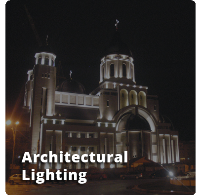 https://www.flashlighting.ro/wp-content/uploads/2018/02/architectural-light-1.png