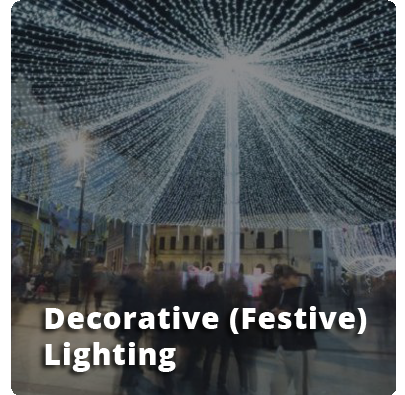 https://www.flashlighting.ro/wp-content/uploads/2018/02/decorative-light-1.png