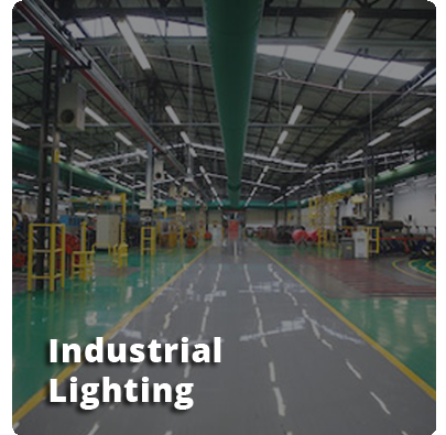 https://www.flashlighting.ro/wp-content/uploads/2018/02/industrial-light-1.png