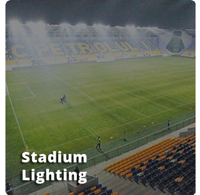 https://www.flashlighting.ro/wp-content/uploads/2018/02/stadium-light.png