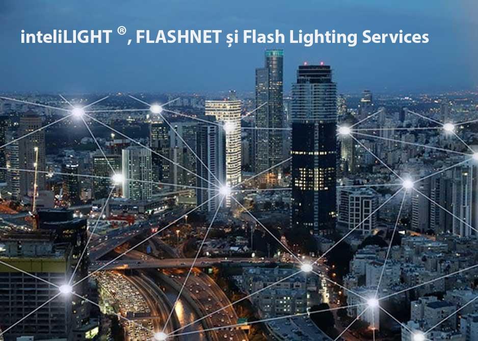 smart-lighting-3.jpg